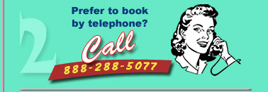 Call us about Yachats Lodging
