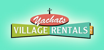 Yachats Vacation Rentals at Yachats Village Rentals